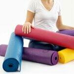 asana-tapete-yoga-yogateria-2