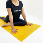 asana-tapete-yoga-yogateria-acafrao-1