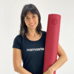 asana-tapete-yoga-yogateria-bordo-4-