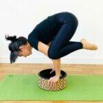 asana-tapete-yoga-yogateria-verde-1