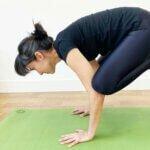 asana-tapete-yoga-yogateria-verde-5