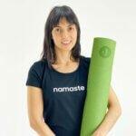 asana-tapete-yoga-yogateria-verde-9