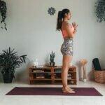 asana-tapete-yoga-ypgateria-ameoxa-2