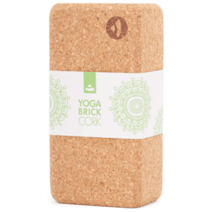 Bloco-yoga-cortica-natural-yogateria3