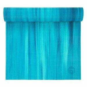 Tapete-yoga-ganges-azul-aqua-yogateria