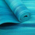 Tapete-yoga-ganges-azul-aqua-yogateria4