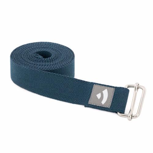 cinto-yoga-azul-escuro-yogateria-bodhi