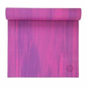 tapete-de-yoga-pink-roxo-yogateria