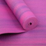 tapete-de-yoga-pink-roxo-yogateria2