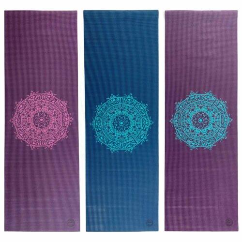 tapete-yoga-leela-mandala-yogateria