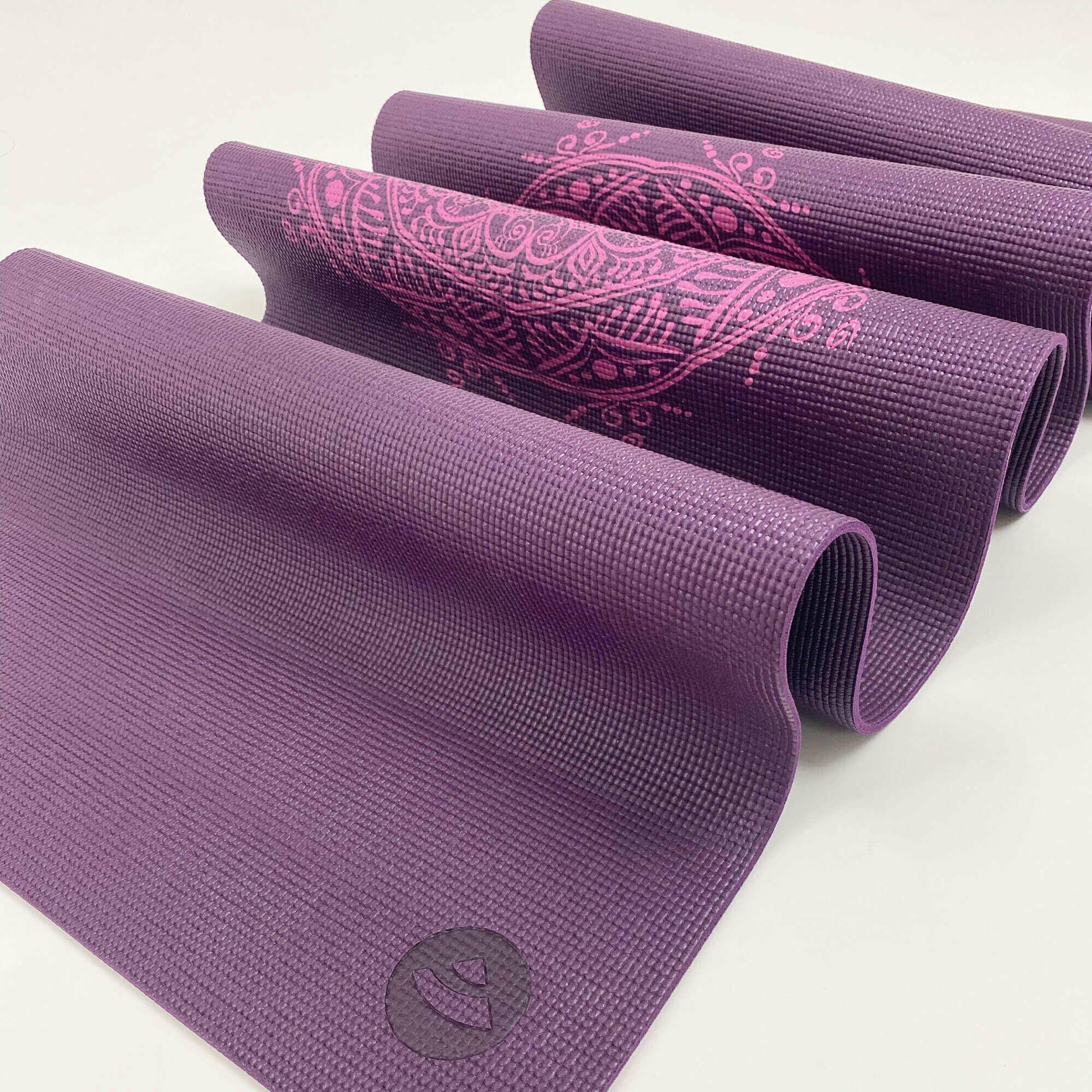 tapete-yoga-leela-mandala-yogateria-ameixa-5
