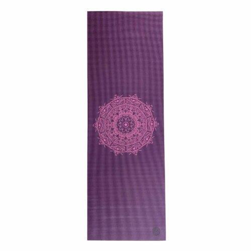 tapete-yoga-leela-mandala-yogateria-ameixa-roxo