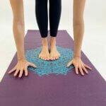 tapete-yoga-leela-mandala-yogateria-ameixa-turquesa-13