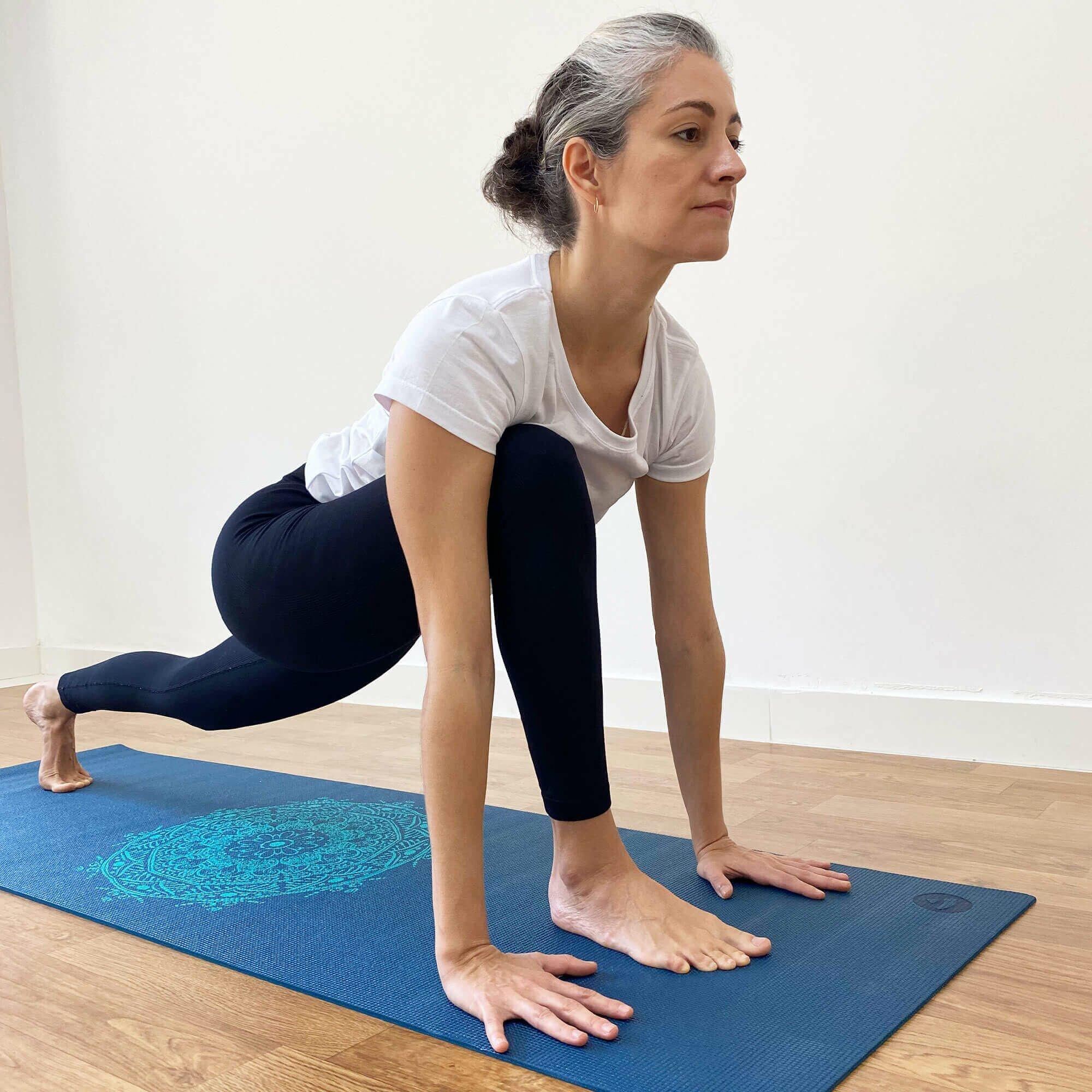tapete-yoga-leela-mandala-yogateria-petroleo-turquesa-12