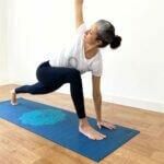 tapete-yoga-leela-mandala-yogateria-petroleo-turquesa-14