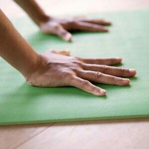 Yoga para emagrecer 3