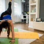 tapete-yoga-yantra-yogateria-acafrao-1