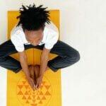 tapete-yoga-yantra-yogateria-acafrao-14