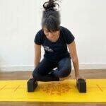 tapete-yoga-yantra-yogateria-acafrao-16