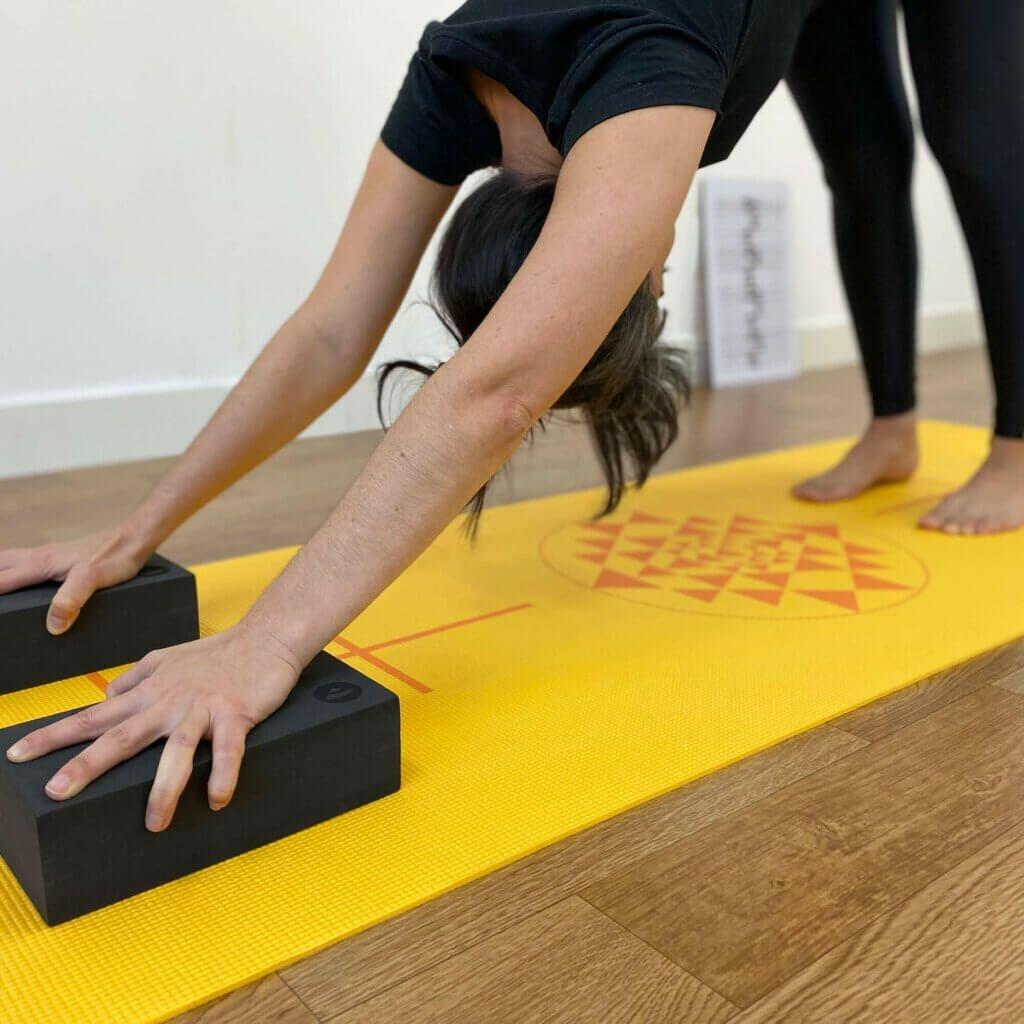 tapete-yoga-yantra-yogateria-acafrao-20