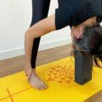 tapete-yoga-yantra-yogateria-acafrao-23