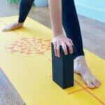 tapete-yoga-yantra-yogateria-acafrao-27