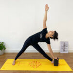 tapete-yoga-yantra-yogateria-acafrao-28