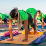 tapete-yoga-yantra-yogateria-acafrao-29