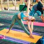 tapete-yoga-yantra-yogateria-acafrao-31