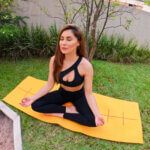 tapete-yoga-yantra-yogateria-acafrao-4