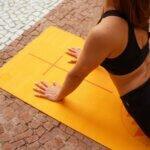 tapete-yoga-yantra-yogateria-acafrao-6