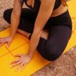 tapete-yoga-yantra-yogateria-acafrao-7