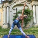 tapete-yoga-yantra-yogateria-azul-22