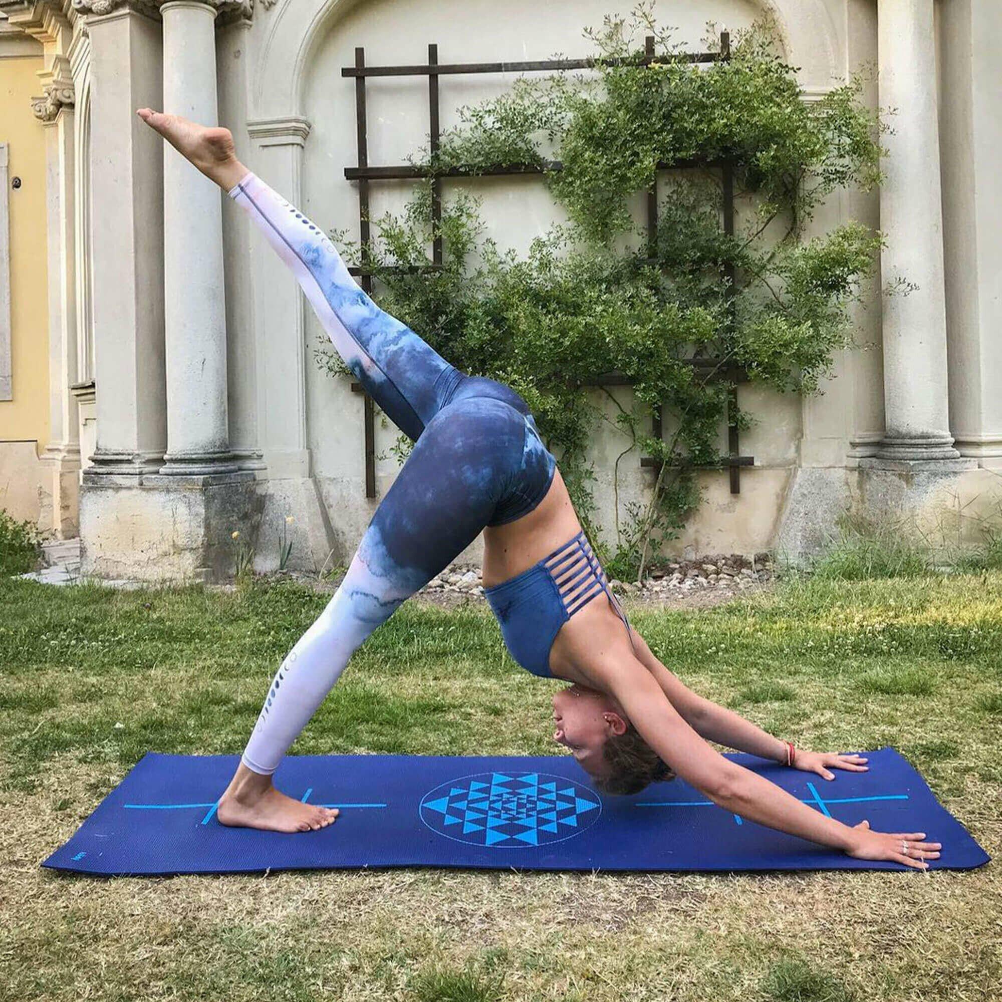 tapete-yoga-yantra-yogateria-azul-25