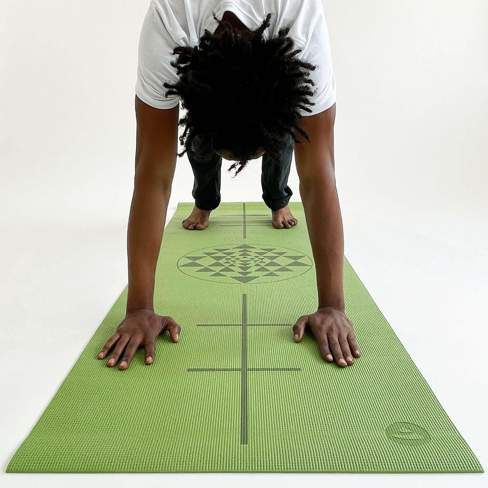 tapete-yoga-yantra-yogateria-verde-3
