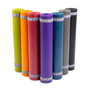 Rishikesh02-tapete-yoga-pvc-4.5mm-yogateria