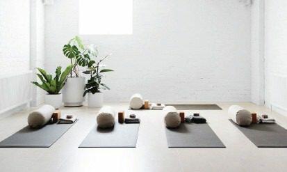 A maior base de dados instrutores e estúdios de Yoga no Brasil 2
