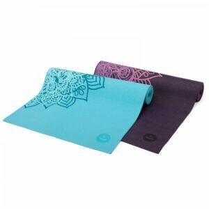 Mudra Yoga: Significados e benefícios 3
