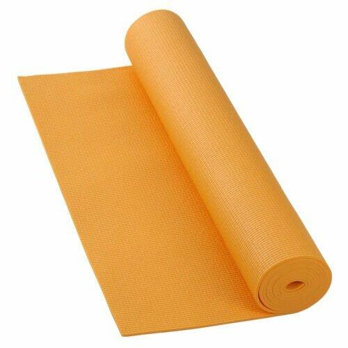 tapete-yoga-asana-pvc-4mm-laranja