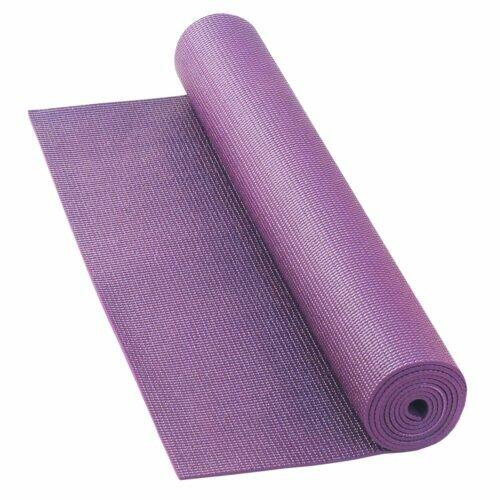 tapete-yoga-asana-pvc-4mm-roxo