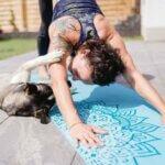 tapete-yoga-leela-mandaladesign-yogateria-azul-15