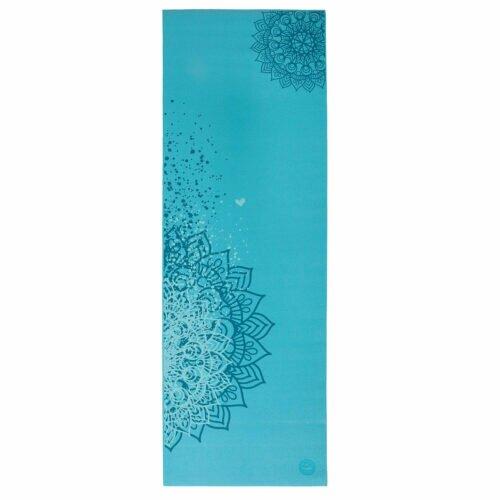 tapete-yoga-leela-pvc-4mm-estampado-yogateria-mandala-design-azul3