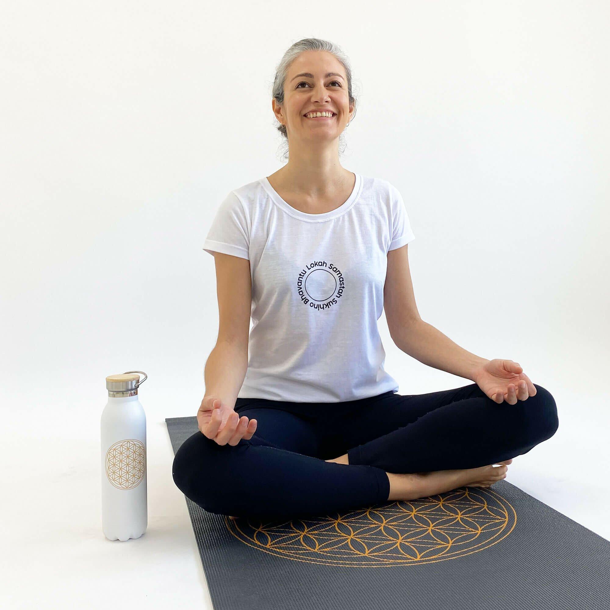 tapete-yoga-flordavida-yogateria-grafite-1