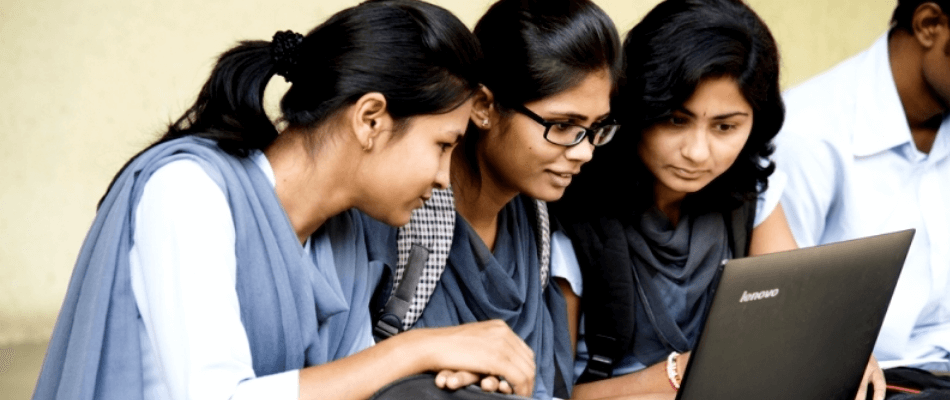 estudantes-indianos-casta