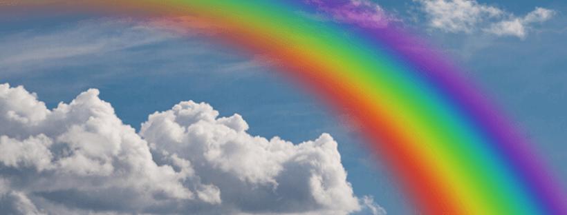 nuvem-arco-iris-yogateria