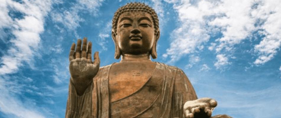 estatua-buda-budismo