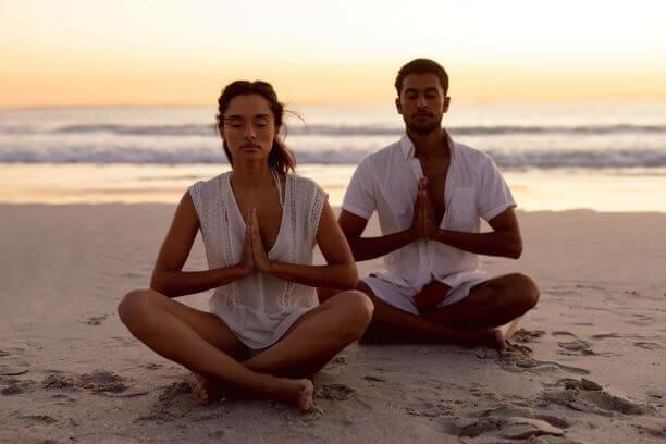 beneficio-yoga-emocional
