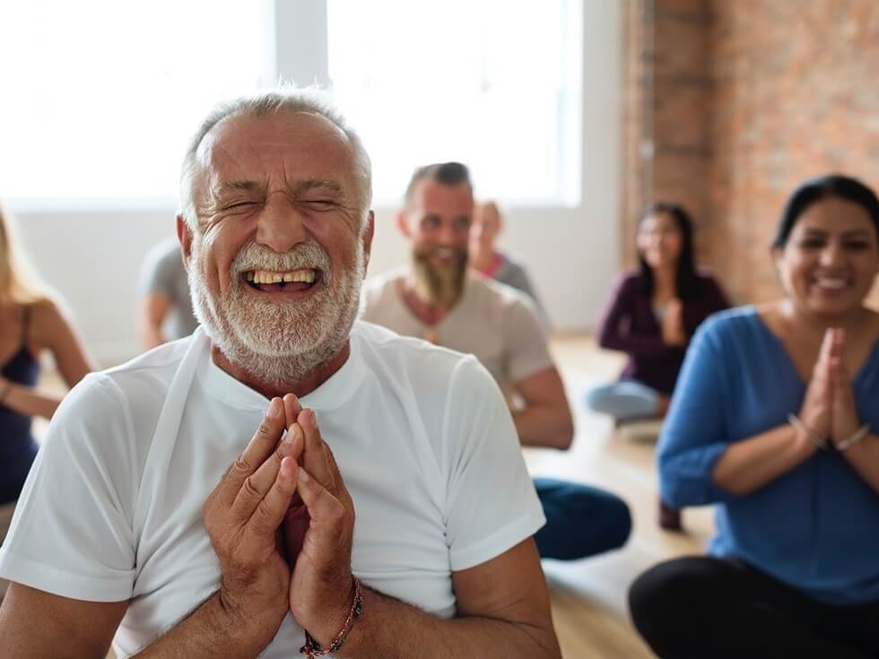 beneficio-yoga-mental