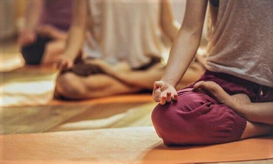 beneficios-yoga-espiritual