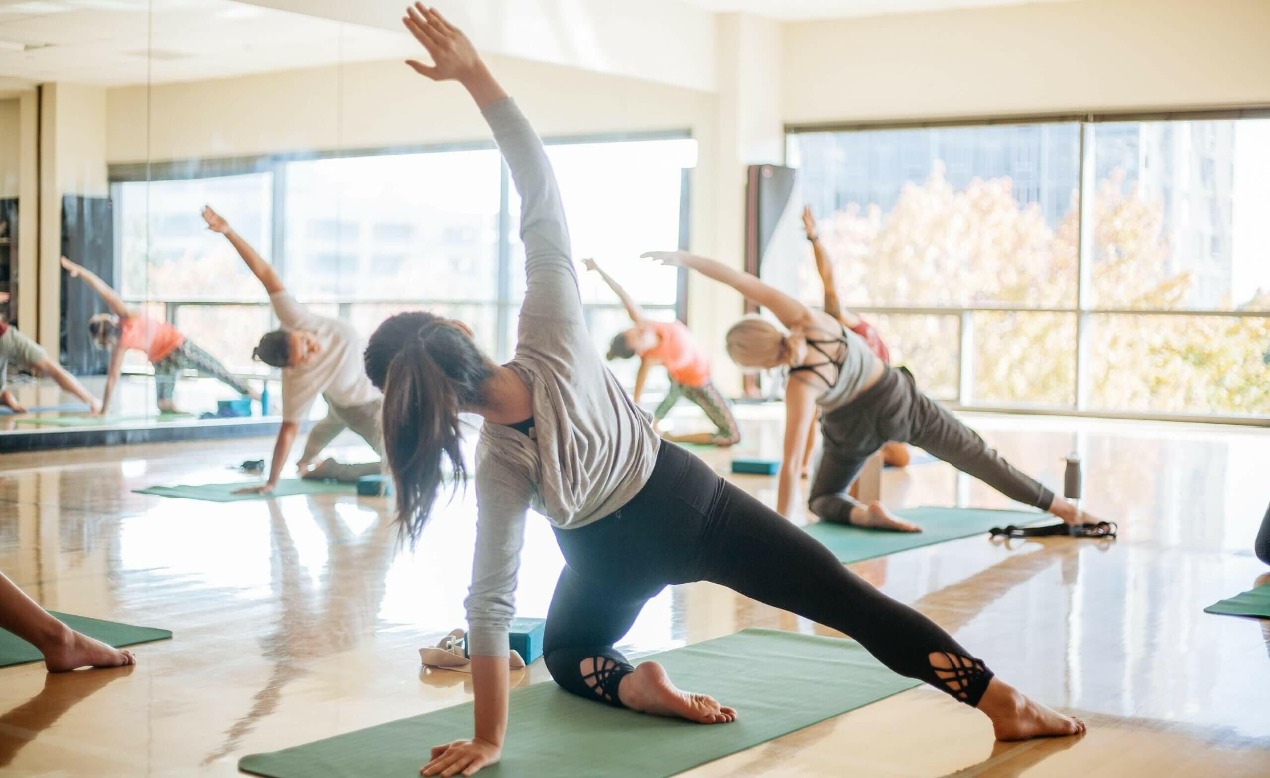 beneficios-yoga-fisico